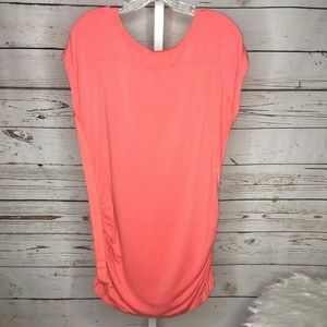 🌸4 for $25 Lole  athletic top size Large